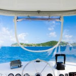Factors To Consider When Renting A Yacht