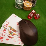 How to Select Online Casino Site