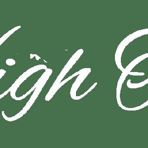 High Tea Trolley Logo