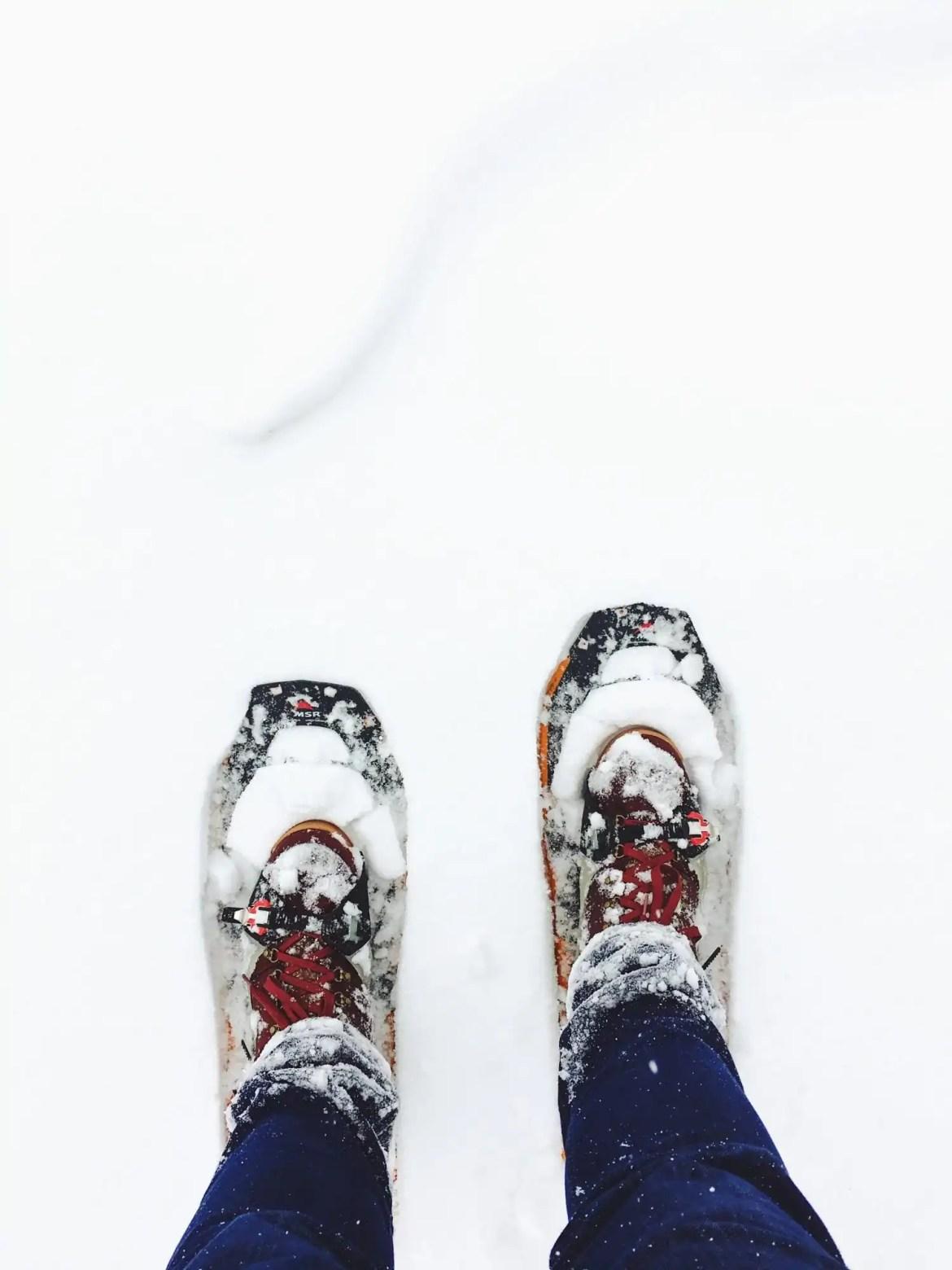 Hiken-in-de-sneeuw-2
