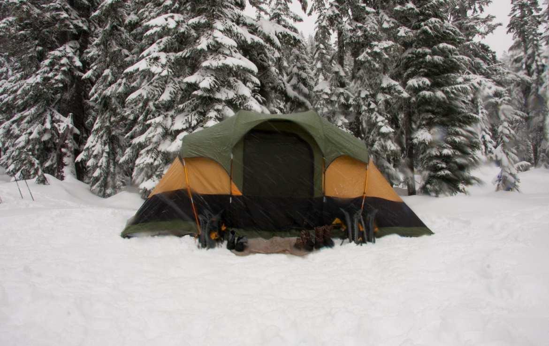 Hiken-in-de-sneeuw-3