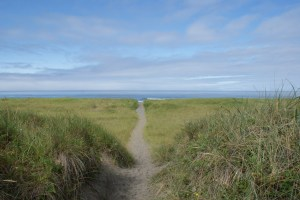 westport washington, twin harbors state park,