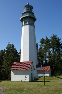 westport washington, light house, lighthouse, washington history,