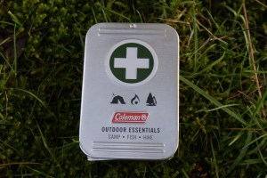 giveaway, first aid, hiking, safety