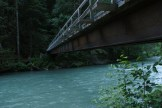 hiking with kids, north cascades,