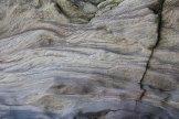 larrabee state park, sandstone, chuckanut formation, geology with kids, washington state