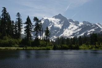 mt baker hiking, best hikes for kids, summer, wilderness