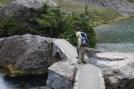 mt. baker hiking, best hikes for kids, summer