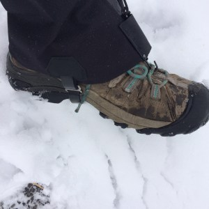 gear review, snow, boots,