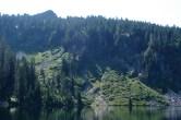 best hikes for kids, mountain loop highway