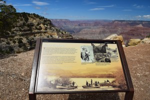 grand canyon national park, south rim, arizona,