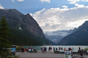 banff national park, canada national parks, tourism road trip