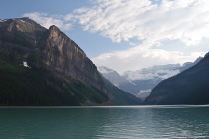 banff national park, canada national parks, lake louise, summer, road trip