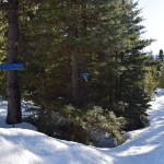 pipe creek sno-park, blewett pass, winter hikes, snowshoe trips for families, washington, blewett pass