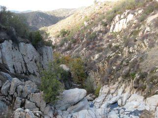 San Juan Loop Trail IMG_2022