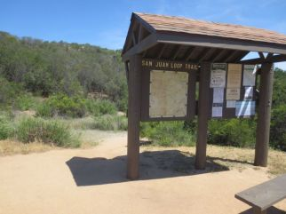 San Juan Loop Trail IMG_5327
