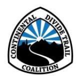 CDTC Logo 2