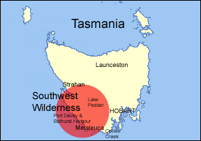 Tasmania_location_map_S-W-Wilderness