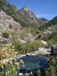 copper-canyon-05-059