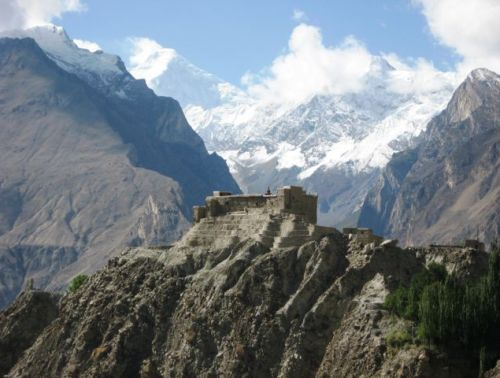 d-hunza-valley