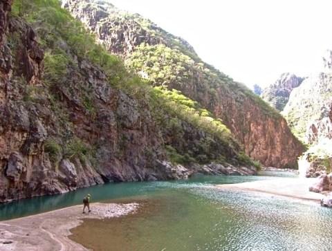 Copper Canyon Traverse-2
