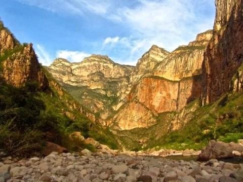 Copper Canyon Traverse-3