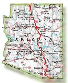 arizona-trail-map