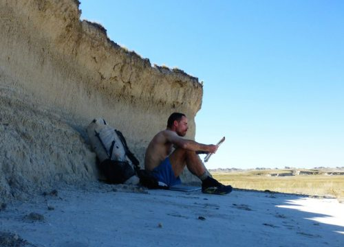 badlands-midday-break-full-size