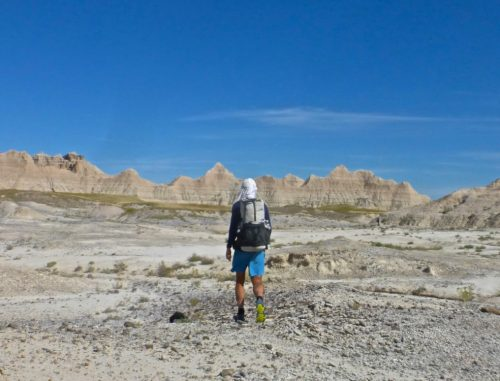badlands-tripod-hyperlite-final