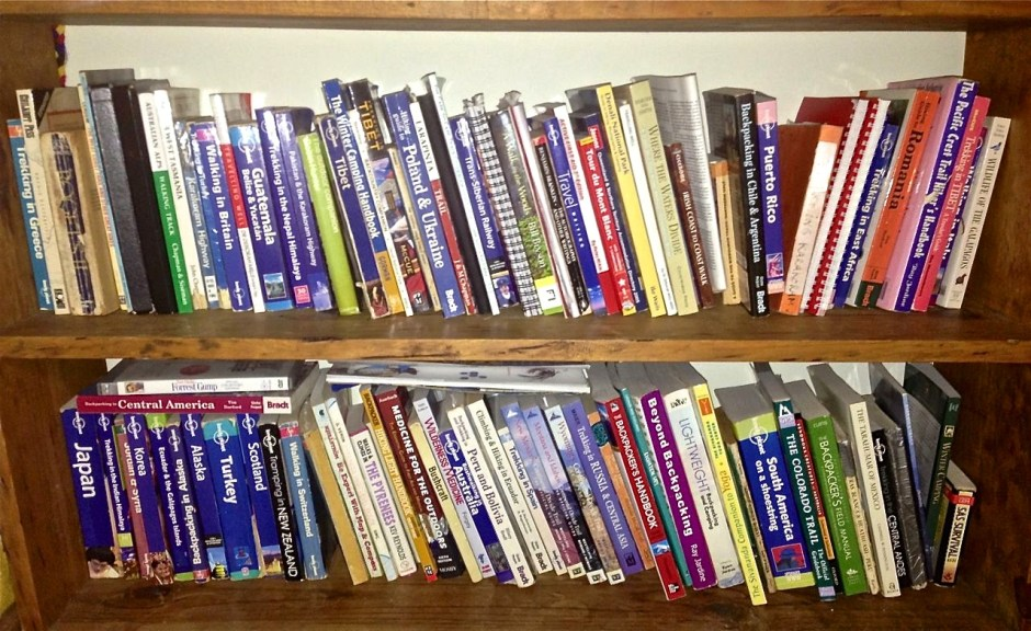 hiking-library-photo