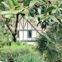 14. 91 Oak Tree Rd - Bluffton, SC 29910 - The Hilton Head Life