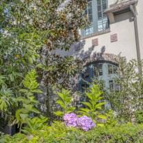 4. 91 Oak Tree Rd - Bluffton, SC 29910 - The Hilton Head Life