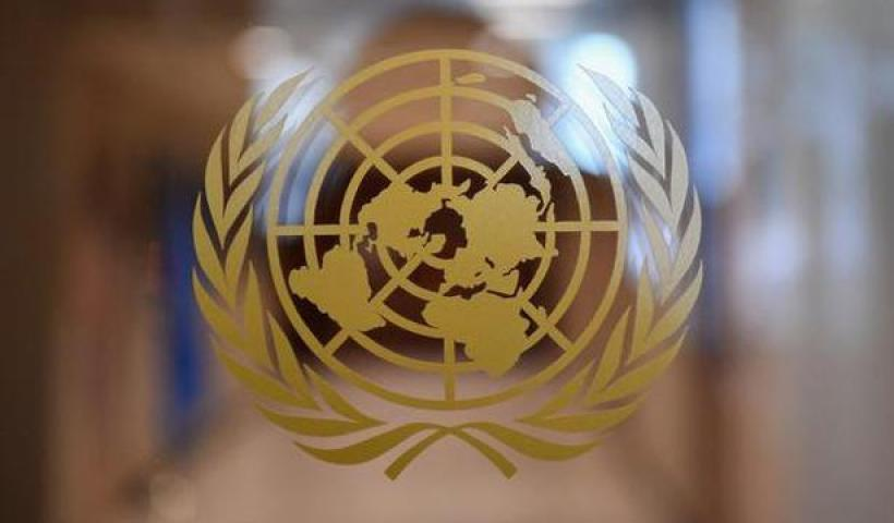 U.N. rejects Russia concerns over push to tackle AIDS