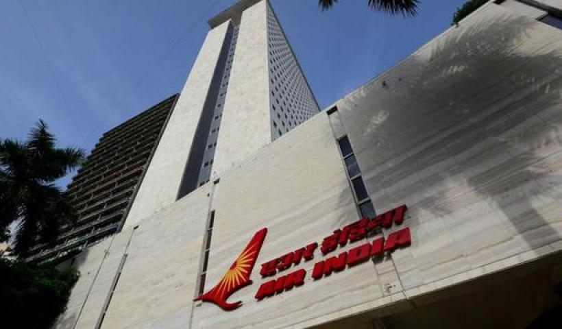 Cairn moves U.S. court to attach Air India assets