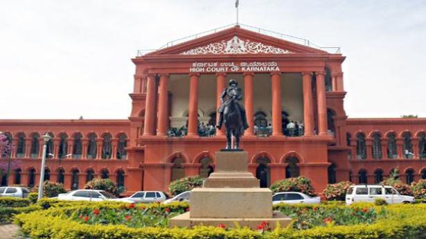 Consider granting temporary toll exemption to transport farm produce: Karnataka HC to Centre