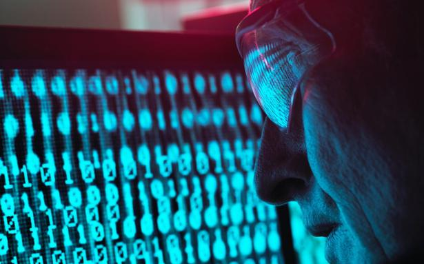 Can cyber insurance secure your organisation's data?