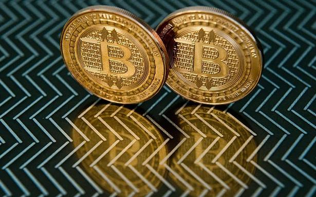 Twitter owner's firm launches solar-powered bitcoin mining facility in U.S.