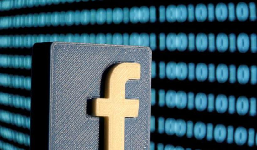 Chinese hackers used Facebook to target Uighurs living abroad