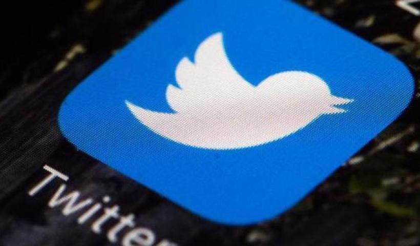 Turkey slaps advertising ban on Twitter, Pinterest