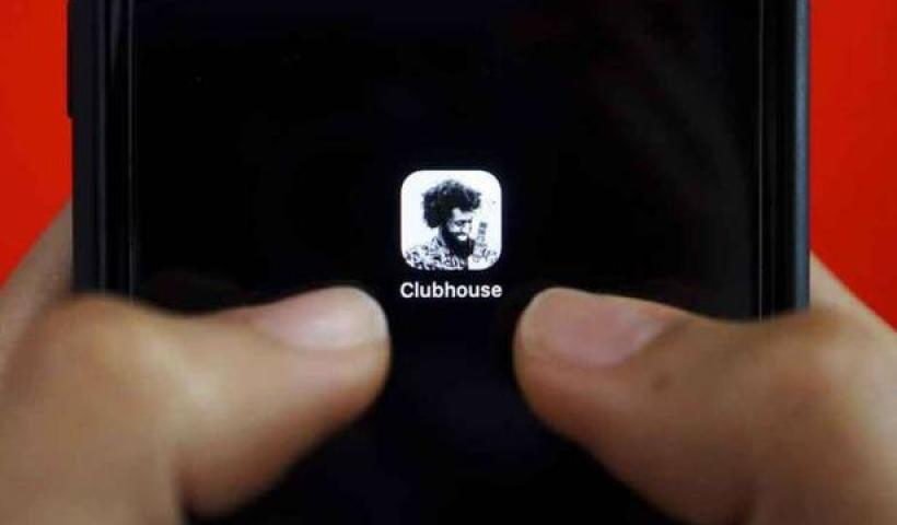 Clubhouse crosses a million downloads on Google Play store