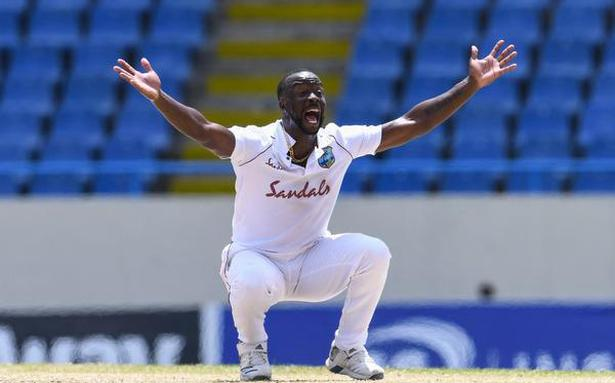 The Hindu Explains | What changes has the ICC made to the way LBW decisions are judged?