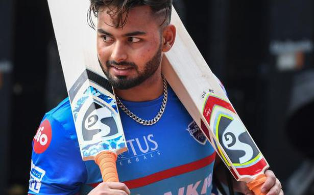 IPL 2021 team preview | Delhi Capitals eager to curve their redemption arc towards glory