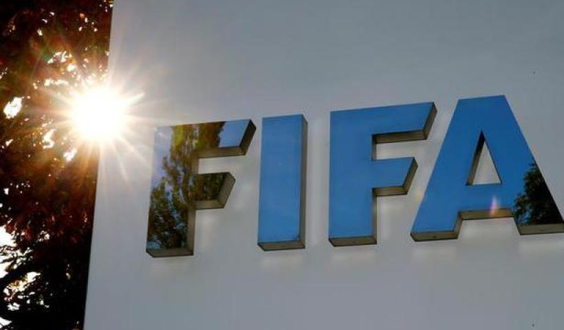 U-17 Women's World Cup to be held in India in October 2022: FIFA