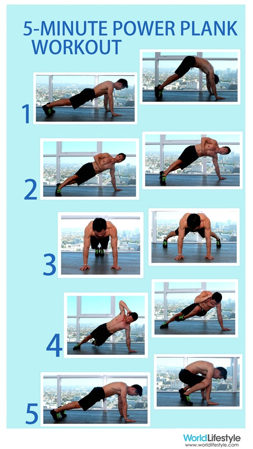 infographic-power-plank-workout-man-041714-