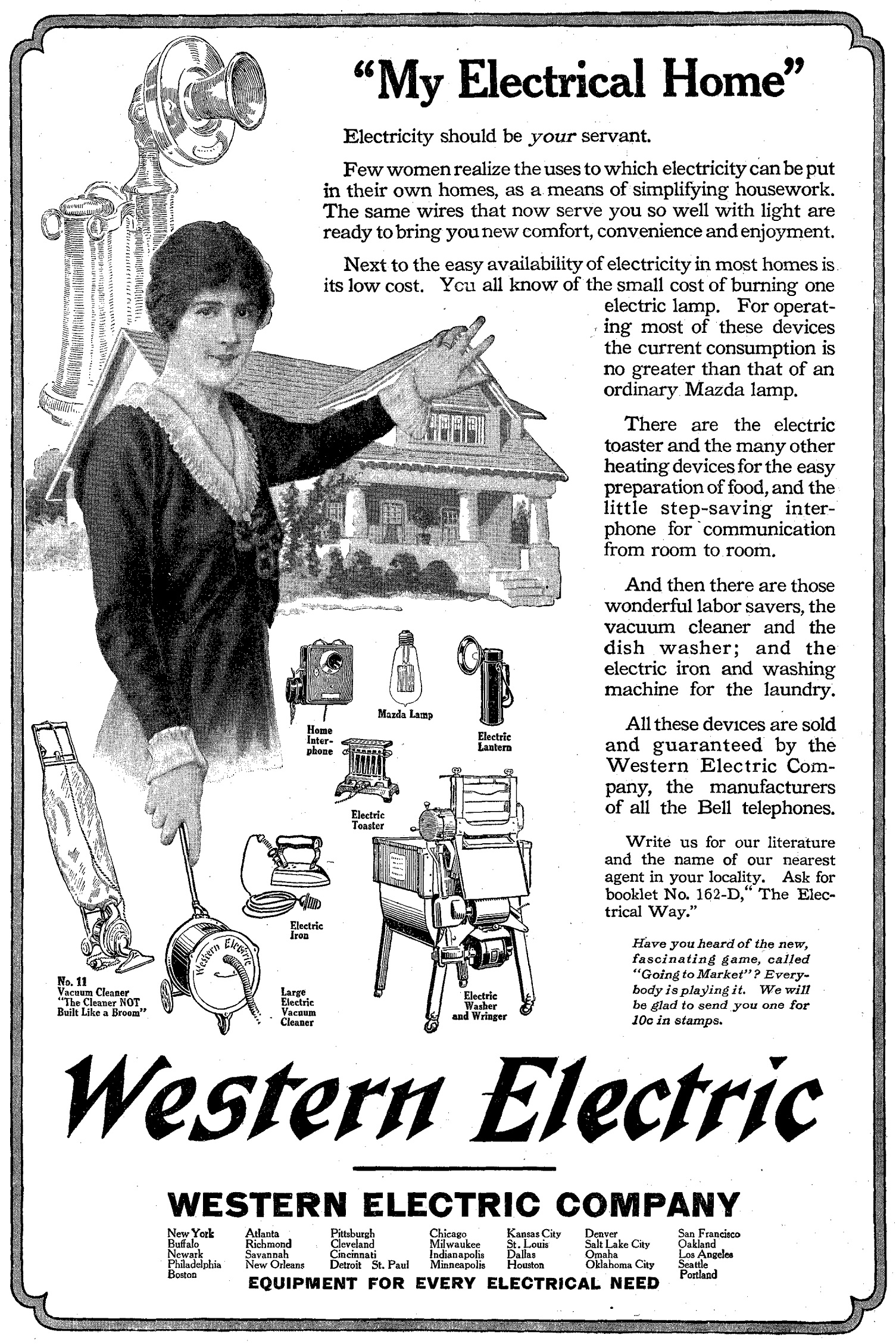 The History Blog Blog Archive Film Of Eastland