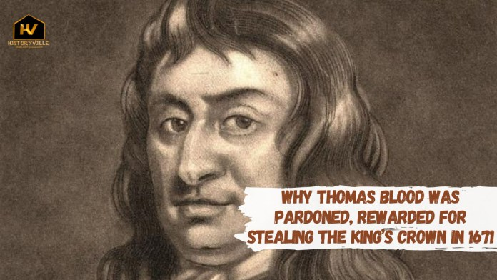 thomas-blood-king-charles-england-crown-jewels