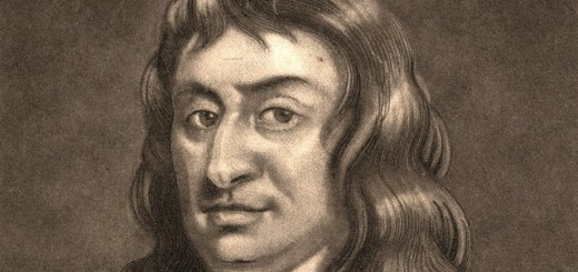 Image of Thomas Blood