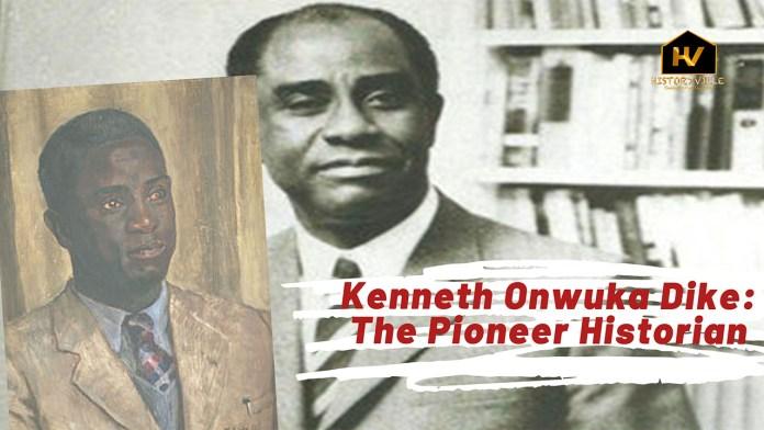 kenneth-onwuka-dike