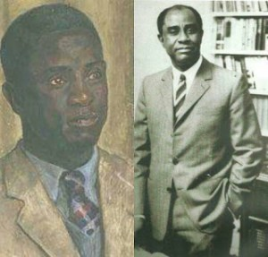 Professor Kenneth Onwuka Dike (December 17, 1917-October 26, 1983)