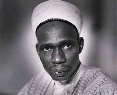 Image of Prime Minister Sir-Abubakar-Tafawa-Balewa-